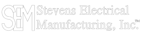Stevens Electrical Manufacturing Inc.